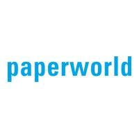 Feira Paperworld – Frankfurt
