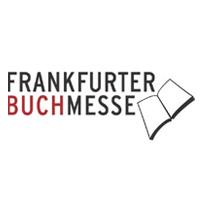 Feira do Livro – Frankfurt