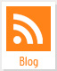Blog-home-TT