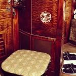 cabine-interna-orient-express