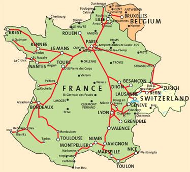 tgv-mapa