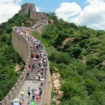 transiberiano-muralha