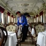 transiberiano-restaurant-car