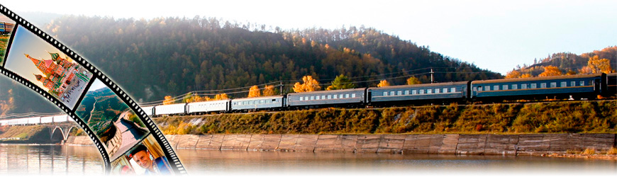 trem-transiberiano-tt-operadora
