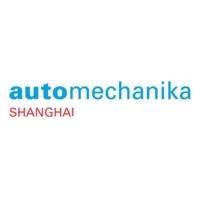 Feira Automechanika – Shanghai