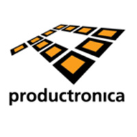 Feira Productronica – Munique