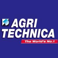 Feira Agritechnica – Hannover