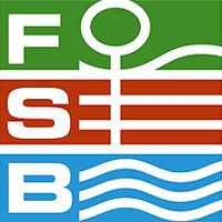 Feira FSB – Colônia
