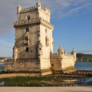 Pacote Portugal e Vale do Douro