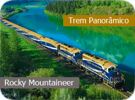 rocky-mountaineer-train