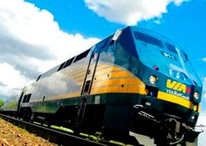 trem-canada