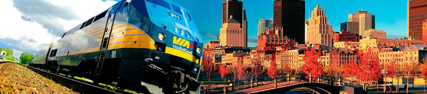 trem-no-canada-via-rail