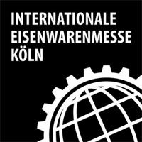 Feira Eisenwarenmesse – Colônia