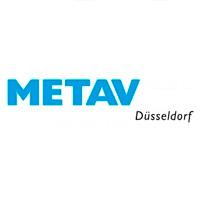 Feira Metav – Düsseldorf