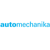 Feira Automechanika – Frankfurt
