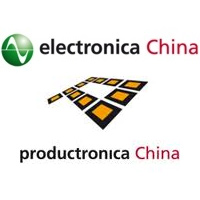 Feira Electronica / Productronica – Shanghai