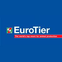 Feira Eurotier – Hannover