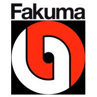 Feira Fakuma – Fridrichshafen