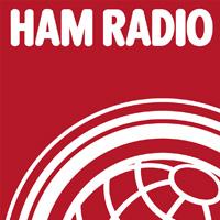 Feira Ham Radio – Friedrichshafen