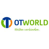 Feira OtWorld: Orthopädie + Reha-Technik – Leipzig