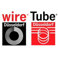 Feira Wire Tube – Düsseldorf