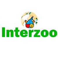 Feira Interzoo – Nuremberg
