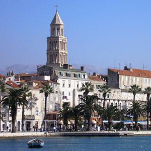 Pacote Descubra a Croácia
