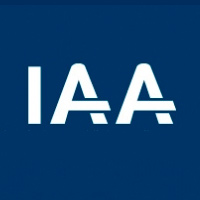 Feira IAA – Hannover