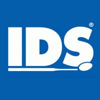 Feira IDS – Colônia