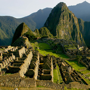 Pacote Peru – Encanto Milenário