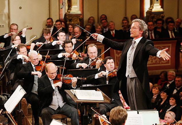 Ustria sin nimo de m sica cl ssica trains tours for Musica classica