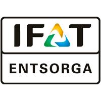 Feira IFAT – Munique
