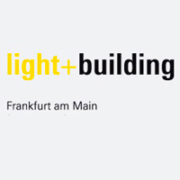 Feira Light + Building – Frankfurt