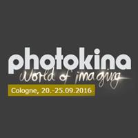 Feira Photokina – Colônia
