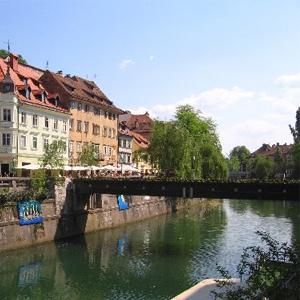 Pacote de Zagreb a Dubrovnik