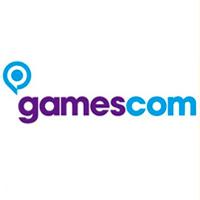 Feira GamesCom – Colônia