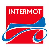 Feira Intermot – Colônia