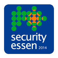 Feira Security – Essen