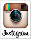 instagram-home-tt