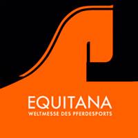 Feira Equitana – Essen