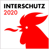 Feira Interschutz – Hannover
