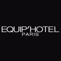 Feira Equip'hotel – Paris