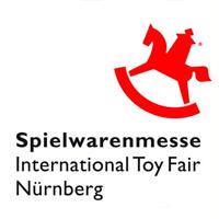 Feira do Brinquedo – Nuremberg