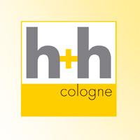 Feira h + h – Colônia