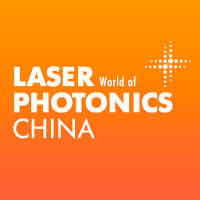 Feira Laser Photonics China – Shanghai