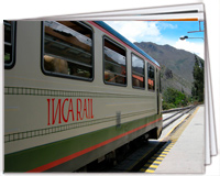 inca-rail-train