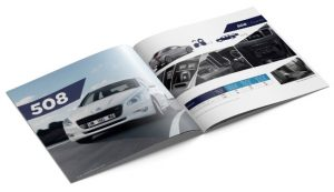 Catalogo Leasing Peugeot 2017