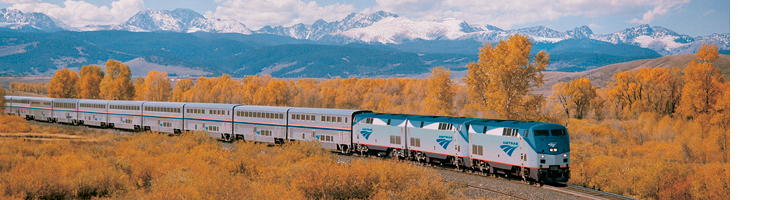 amtrak-trem-usa