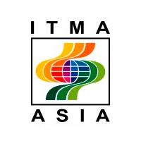 Feira ITMA Asia – Shanghai