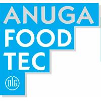 Feira Anuga Foodtec – Colônia